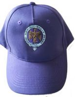3rd bn the pompadours baseball cap