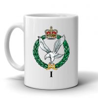 1 Army Air Corps coffee mug