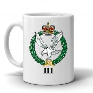3 Army Air Corps coffee mug