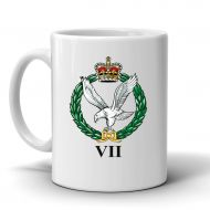 7th Army Air Corps Coffee mug